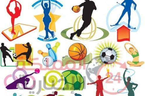 بالصور صور عن الرياضة , مرن جسمك واجعله نشيطا 2840 5