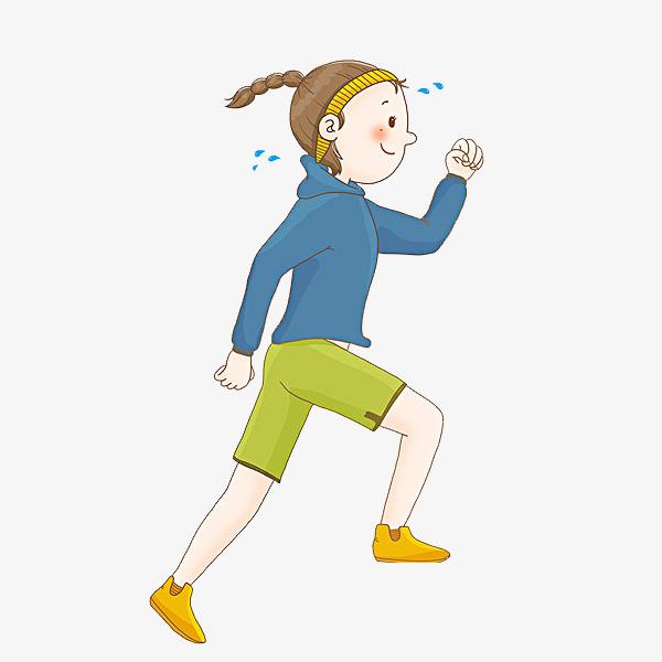 بالصور صور عن الرياضة , مرن جسمك واجعله نشيطا 2840 8