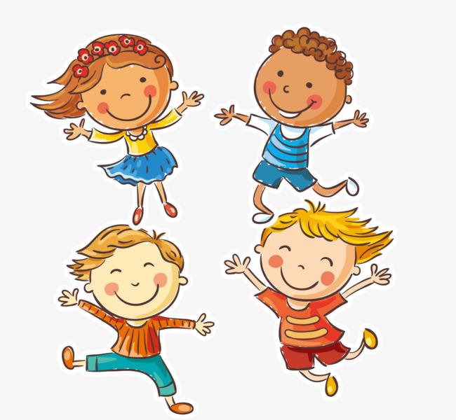 بالصور قصص قصيرة للاطفال , اروع قصص الاطفال 2853 2