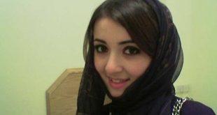 صوره صور بنات سعوديه , جمال واناقه السعوديه