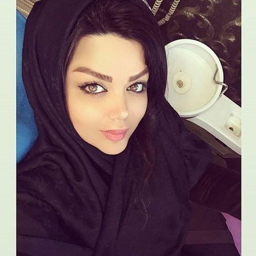 بالصور صور بنات سعوديه , جمال واناقه السعوديه 2869 2
