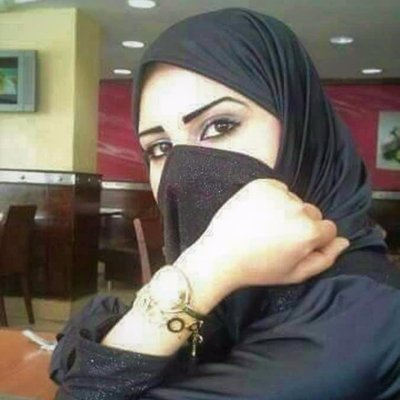 بالصور صور بنات سعوديه , جمال واناقه السعوديه 2869 6