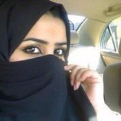 بالصور صور بنات سعوديه , جمال واناقه السعوديه 2869 7