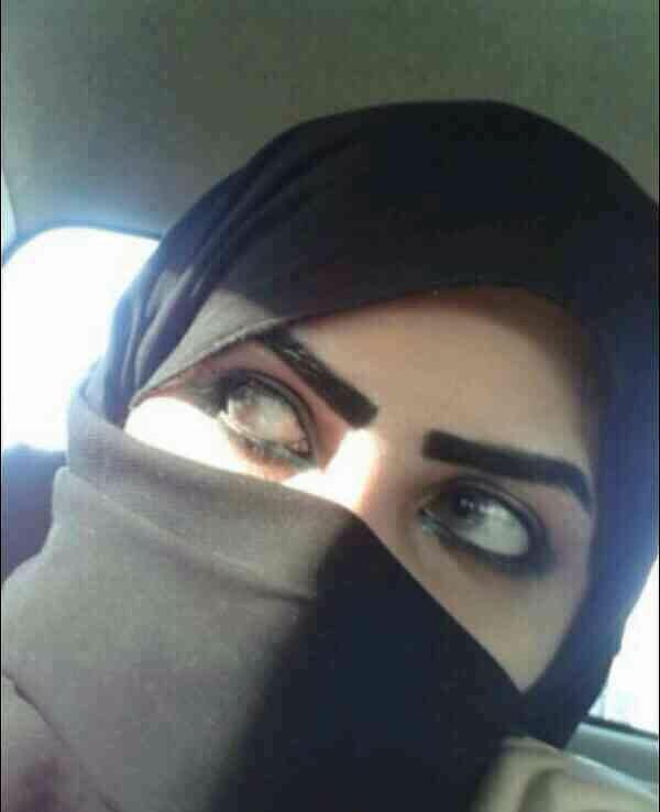 بالصور صور بنات سعوديه , جمال واناقه السعوديه 2869 8