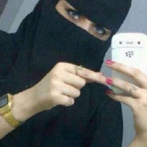 بالصور صور بنات سعوديه , جمال واناقه السعوديه 2869 9