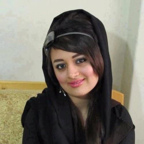 بالصور صور بنات سعوديه , جمال واناقه السعوديه