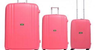 صورة حقائب سفر , اختارى شنطه سفرك