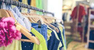 صور تسوق ملابس , الى من يعشقون التسوق