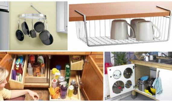 بالصور اعمال منزلية , ما يمكن استغلاله فى المنزل 2878 4