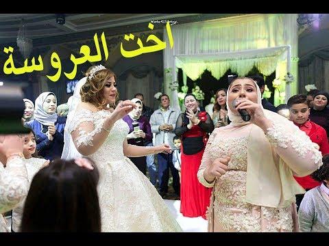 بالصور صور مكتوب عليها اخت العروسه , فرحه اخت العروسه 2883 5