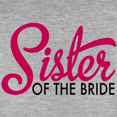 بالصور صور مكتوب عليها اخت العروسه , فرحه اخت العروسه 2883 8