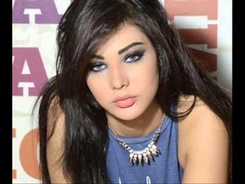 اجمل المغربيات , جمال بنات المغرب