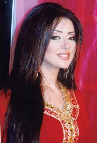 بالصور اجمل المغربيات , جمال بنات المغرب 2889 8