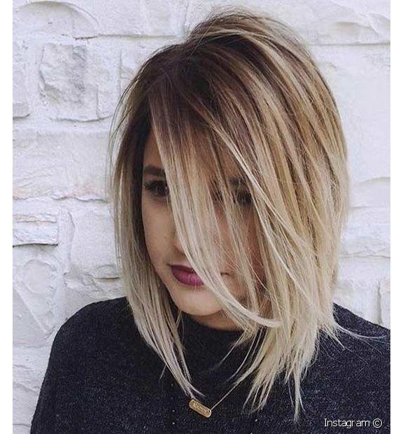 بالصور انواع قصات الشعر , تعرفى على قصات الشعر الجميله 2904 15