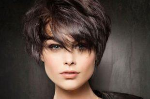 بالصور انواع قصات الشعر , تعرفى على قصات الشعر الجميله 2904 16 310x205