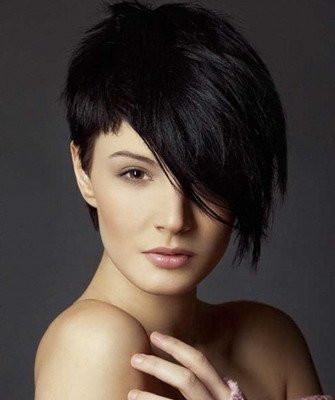 بالصور انواع قصات الشعر , تعرفى على قصات الشعر الجميله 2904 2