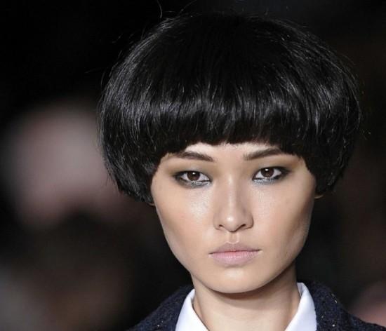 بالصور انواع قصات الشعر , تعرفى على قصات الشعر الجميله 2904 3
