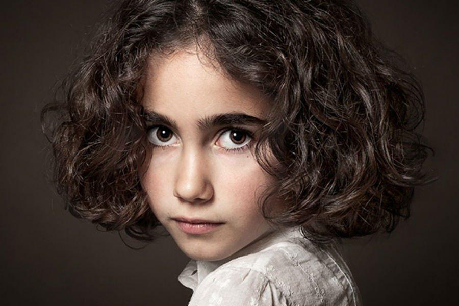 بالصور انواع قصات الشعر , تعرفى على قصات الشعر الجميله 2904 4