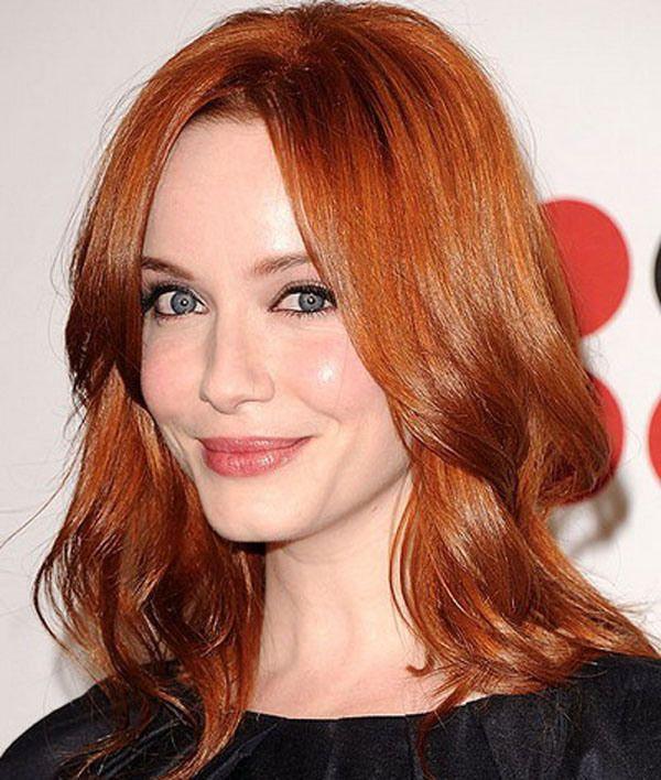 بالصور انواع قصات الشعر , تعرفى على قصات الشعر الجميله 2904 8