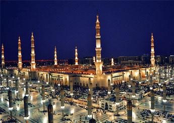 بالصور صور المدينة المنورة , مظاهر جمال المدينه المنورة 2906 10