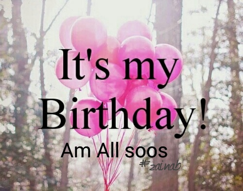 بالصور صور لعيد ميلادي , احتفل بيوم مولدك 2916 2