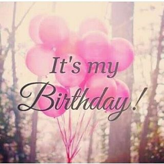 بالصور صور لعيد ميلادي , احتفل بيوم مولدك 2916 3