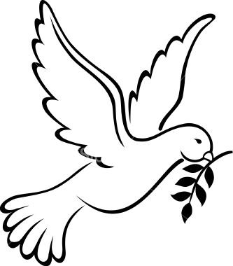 صور صور عن السلام , اجمل ما يعبر عن السلام