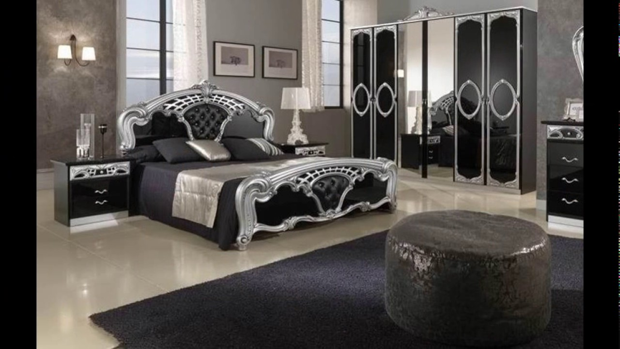 بالصور صور غرف النوم , جنتك فى غرفه نومك 2938 11
