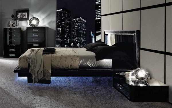 بالصور صور غرف النوم , جنتك فى غرفه نومك 2938 13