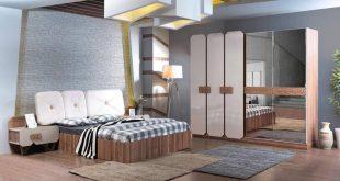 صورة صور غرف النوم , جنتك فى غرفه نومك