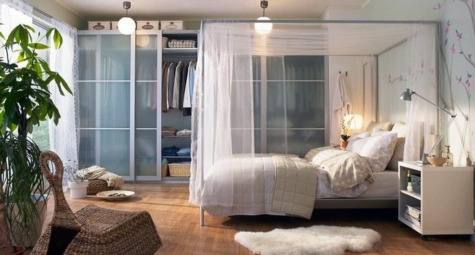 بالصور صور غرف النوم , جنتك فى غرفه نومك 2938 4