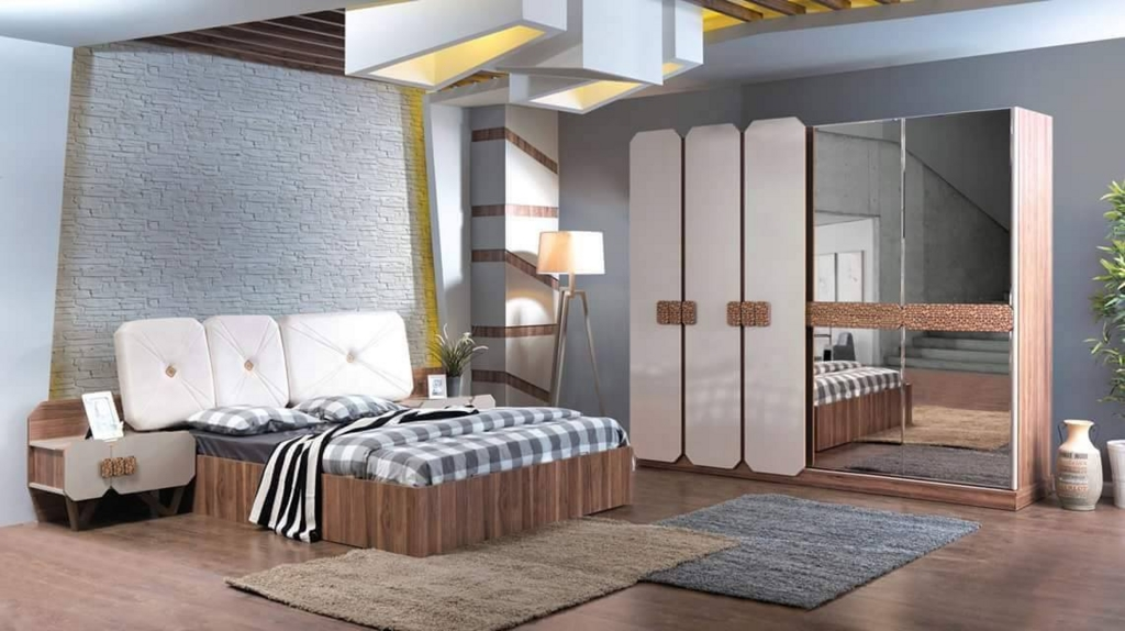 صور صور غرف النوم , جنتك فى غرفه نومك