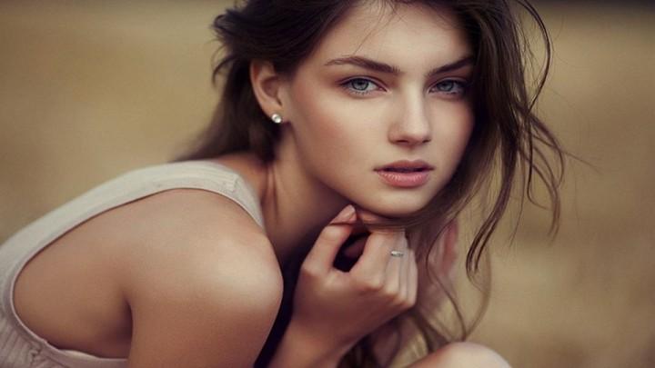 بالصور اجمل نساء العالم اثارة , اجمل نساء الارض