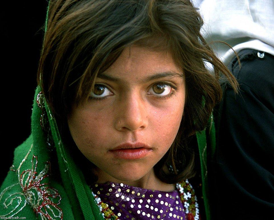 بالصور بنات افغانيات , اجمل بنات افغانيات 2947 11