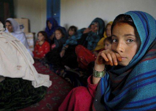 بالصور بنات افغانيات , اجمل بنات افغانيات 2947 12