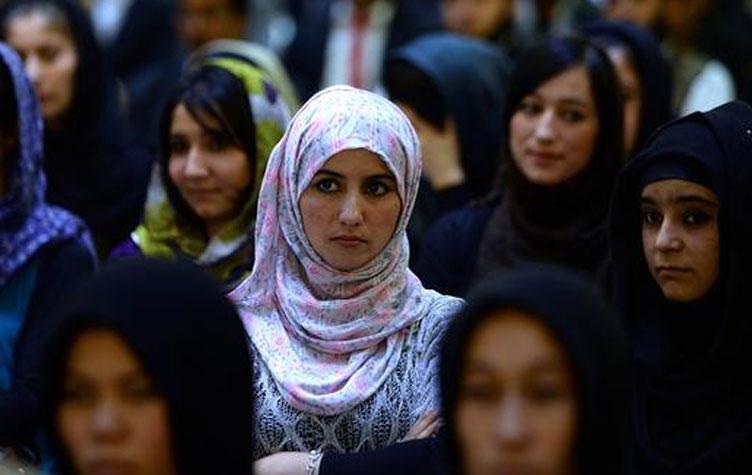 بالصور بنات افغانيات , اجمل بنات افغانيات 2947 13