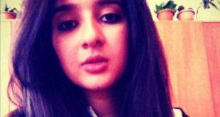 صوره بنات افغانيات , اجمل بنات افغانيات