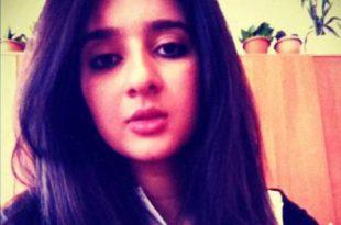 بالصور بنات افغانيات , اجمل بنات افغانيات 2947 14 310x205