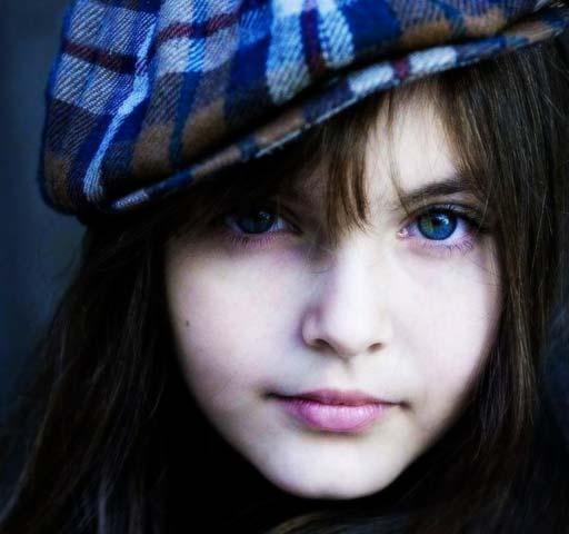بالصور بنات افغانيات , اجمل بنات افغانيات 2947 4
