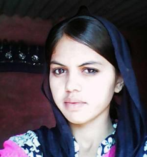 بالصور بنات افغانيات , اجمل بنات افغانيات 2947 5