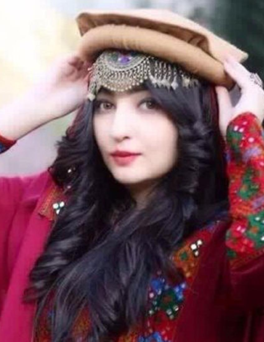 بالصور بنات افغانيات , اجمل بنات افغانيات 2947 8