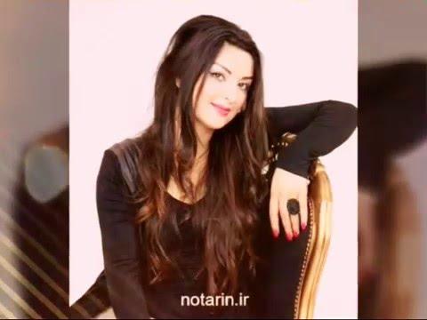 بالصور بنات افغانيات , اجمل بنات افغانيات 2947 9