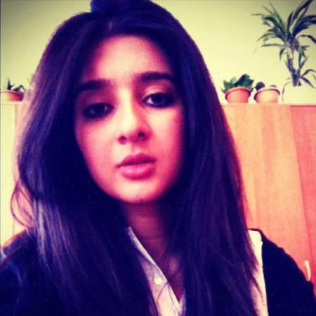 صورة بنات افغانيات , اجمل بنات افغانيات