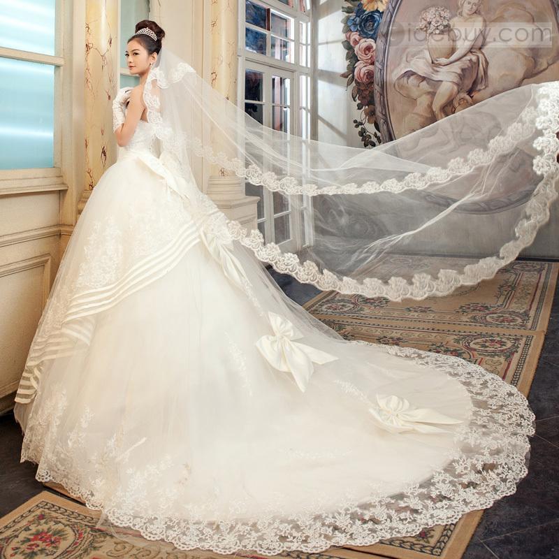 بالصور صور عروس , اجمل عرايس فى العالم 2948 1