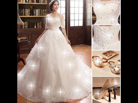 بالصور صور عروس , اجمل عرايس فى العالم 2948 10