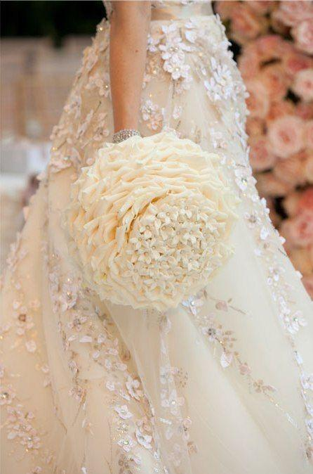 بالصور صور عروس , اجمل عرايس فى العالم 2948 12