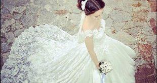 صوره صور عروس , اجمل عرايس فى العالم