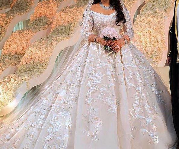 بالصور صور عروس , اجمل عرايس فى العالم 2948 2