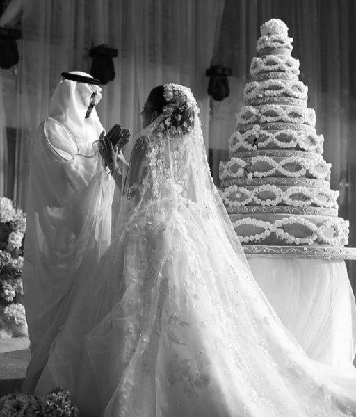 بالصور صور عروس , اجمل عرايس فى العالم 2948 3