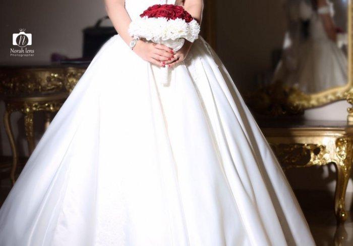 بالصور صور عروس , اجمل عرايس فى العالم 2948 4